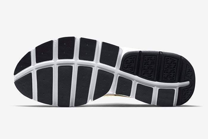 Nike Sock Dart Safari Pack7