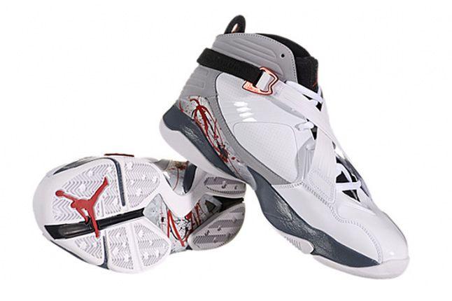Air Jordan 8 0 04 1