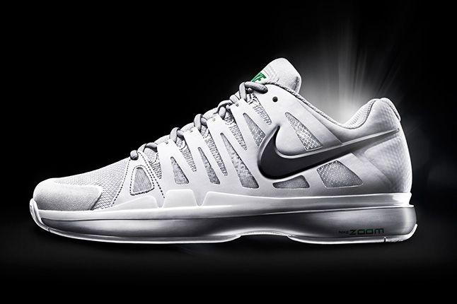 Nike Tennis Mens Vapor Original 1