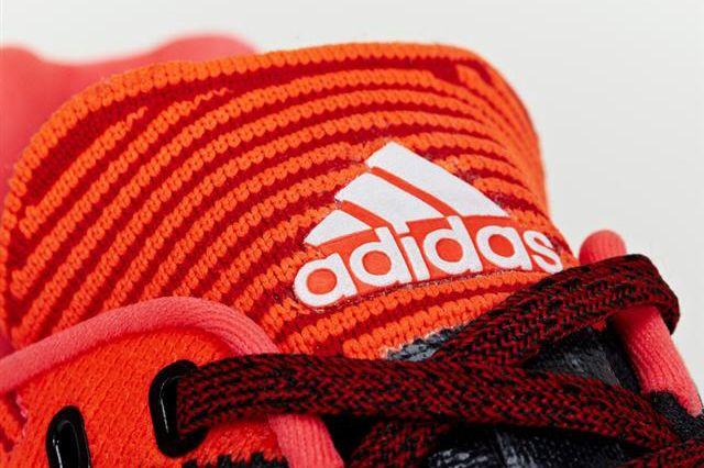 Adidas Adizero Prime Boost 4