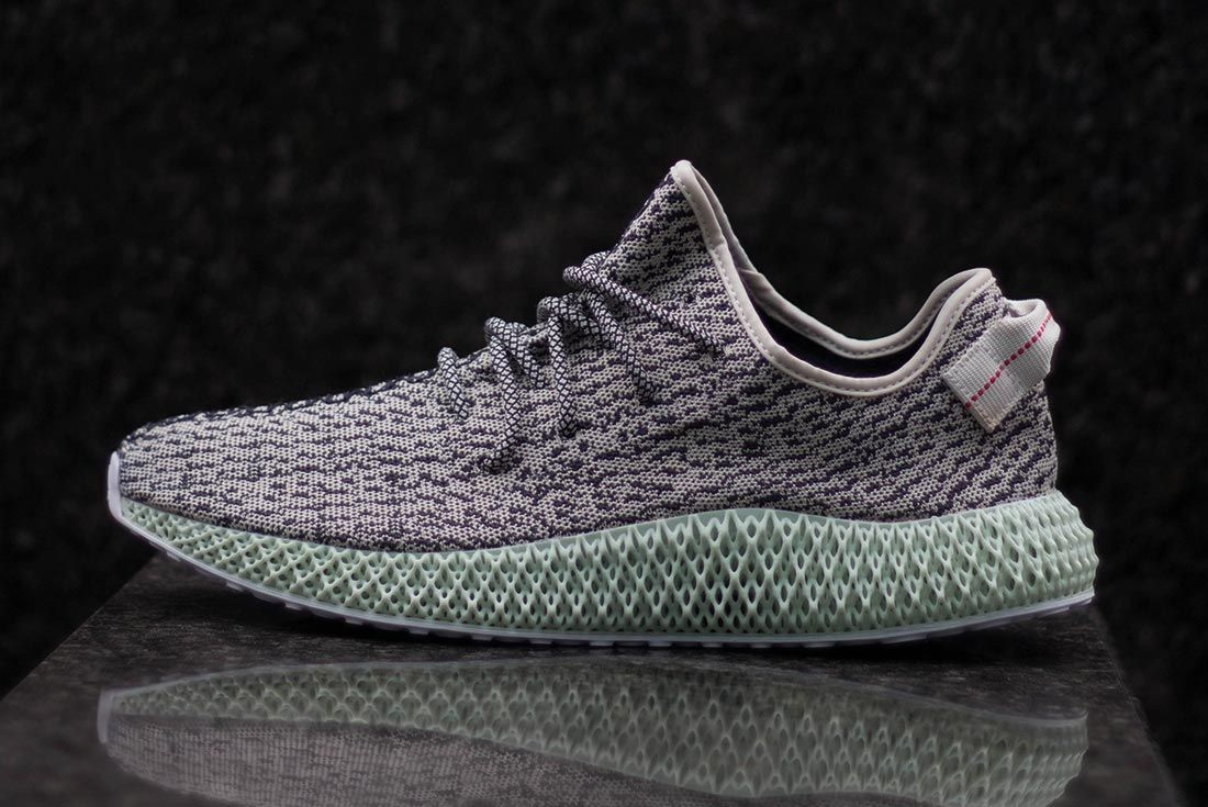 Interview Govrn Soleswap Turtle Dove Futurecraft