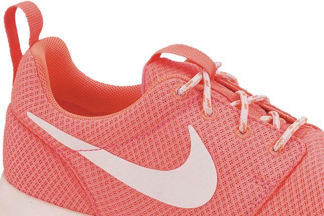 Nike Roshe Run Womens Hot Punch 03 1