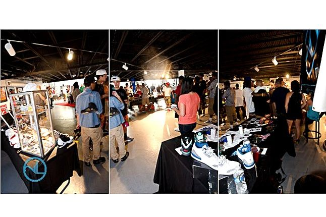 Sneakers Speakers Event Recap 43 1