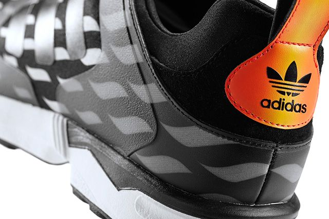 Adidas Originals Battle Pack 16