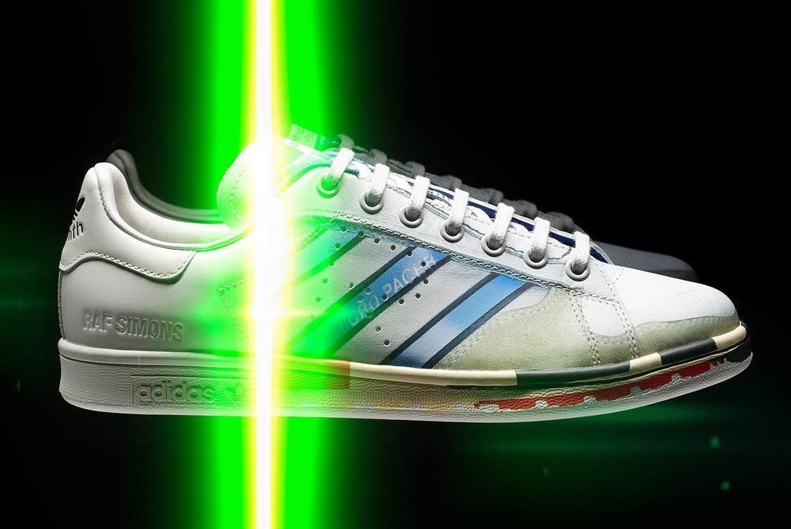 Raf Adidas 2019 1