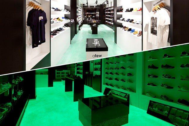 Afew Store 00 1