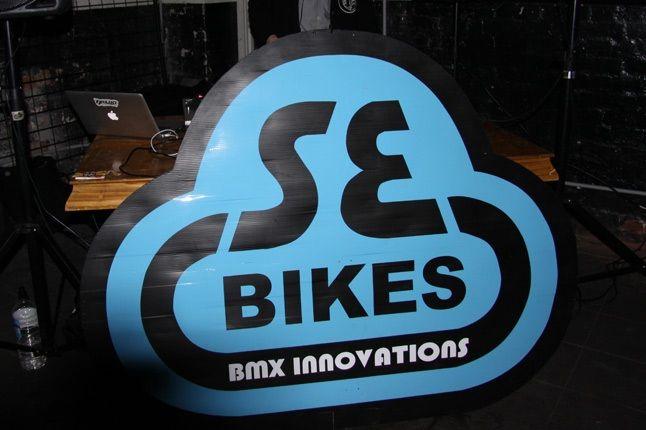 Se Bikes Banner 1