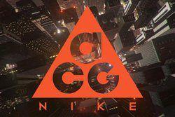 Nike Acg Returns For 2014 Thumb