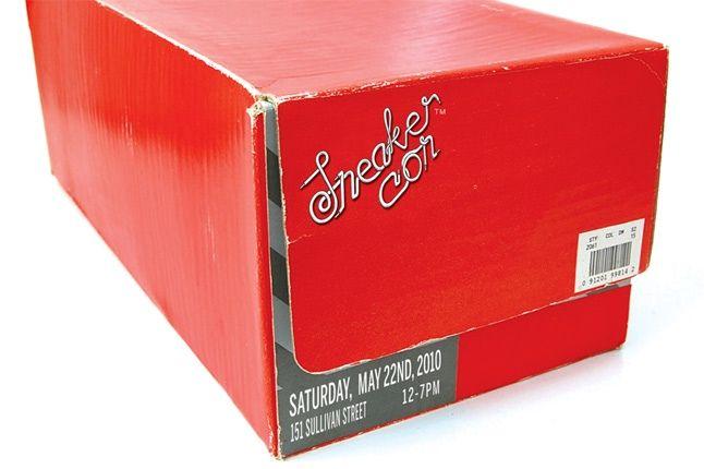 Sneaker Con3Flyer Front 646 1