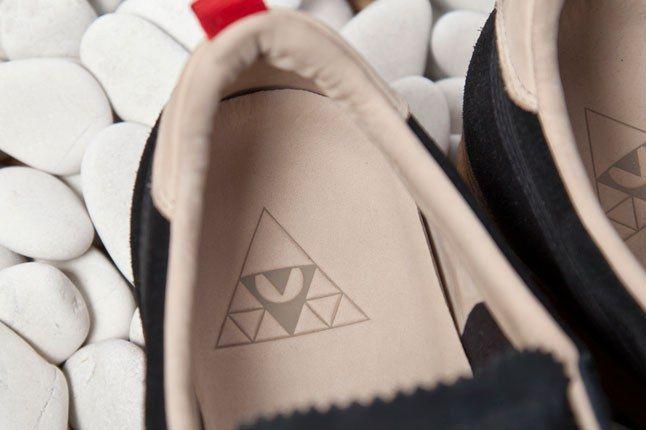 Sneaker Freaker Puma Bunyip 5 1
