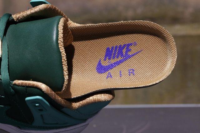 Nike Air Tech Challenge 2 Sp Wimbledon 5