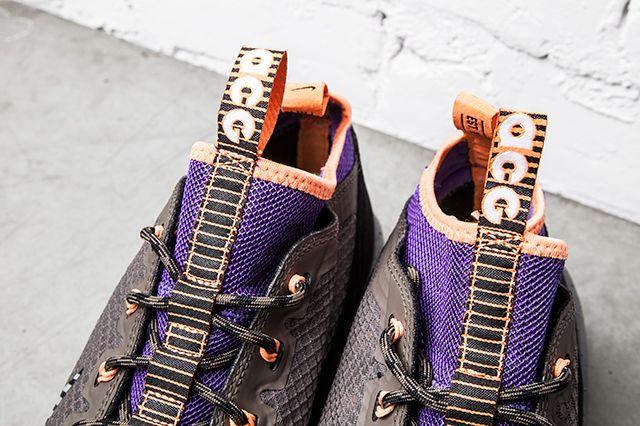 Nike Acg Lunar Incognito 4