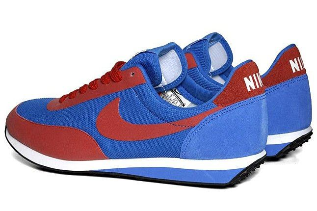 Nike Elite No Sew 10 1