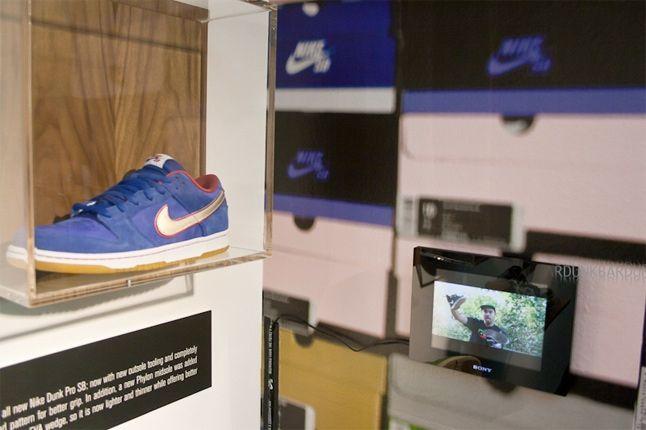 Sneaker Museum 32 1