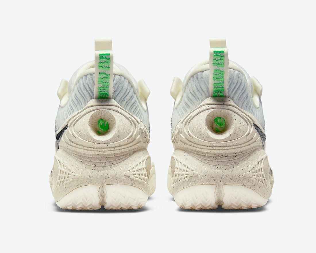 """Nike Cosmic Unity """"Natural"""""""