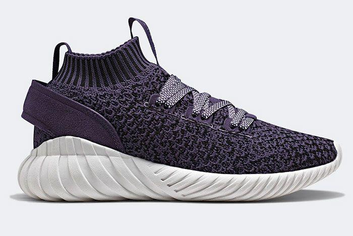 Adidas Tubular Doom Sock Sneaker Freaker 2