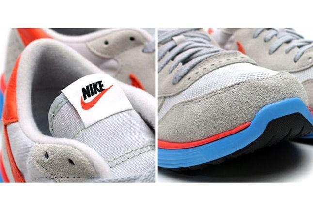 Nike Epic Vintage Lunar Details 2