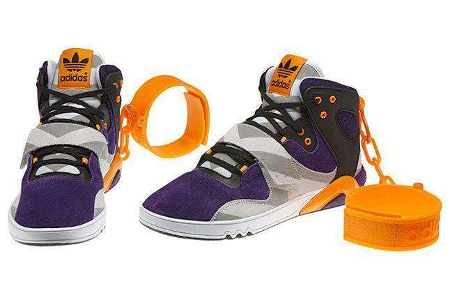 Adidas Jeremy Scott Roundhouse Mid Handcuff 03 1