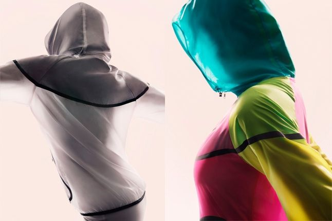 Nike Tech Pack Tech Hyperfuse Collection 2