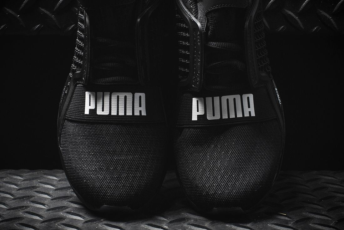 Puma Ignite Limitless3