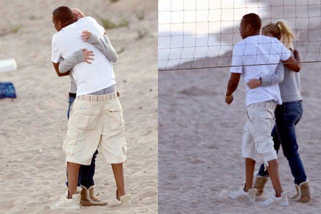 Jay Z Louis Vuitton 2 1