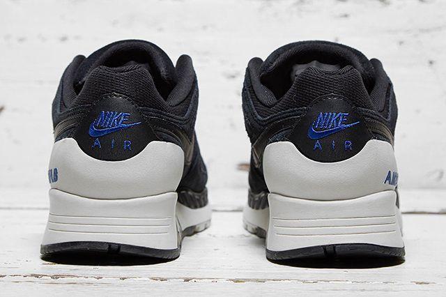 Nike Air Stab Space Jam2