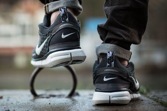 Nike Free Og 14 3