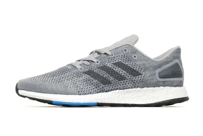 Adidas Pure Boost Dpr8