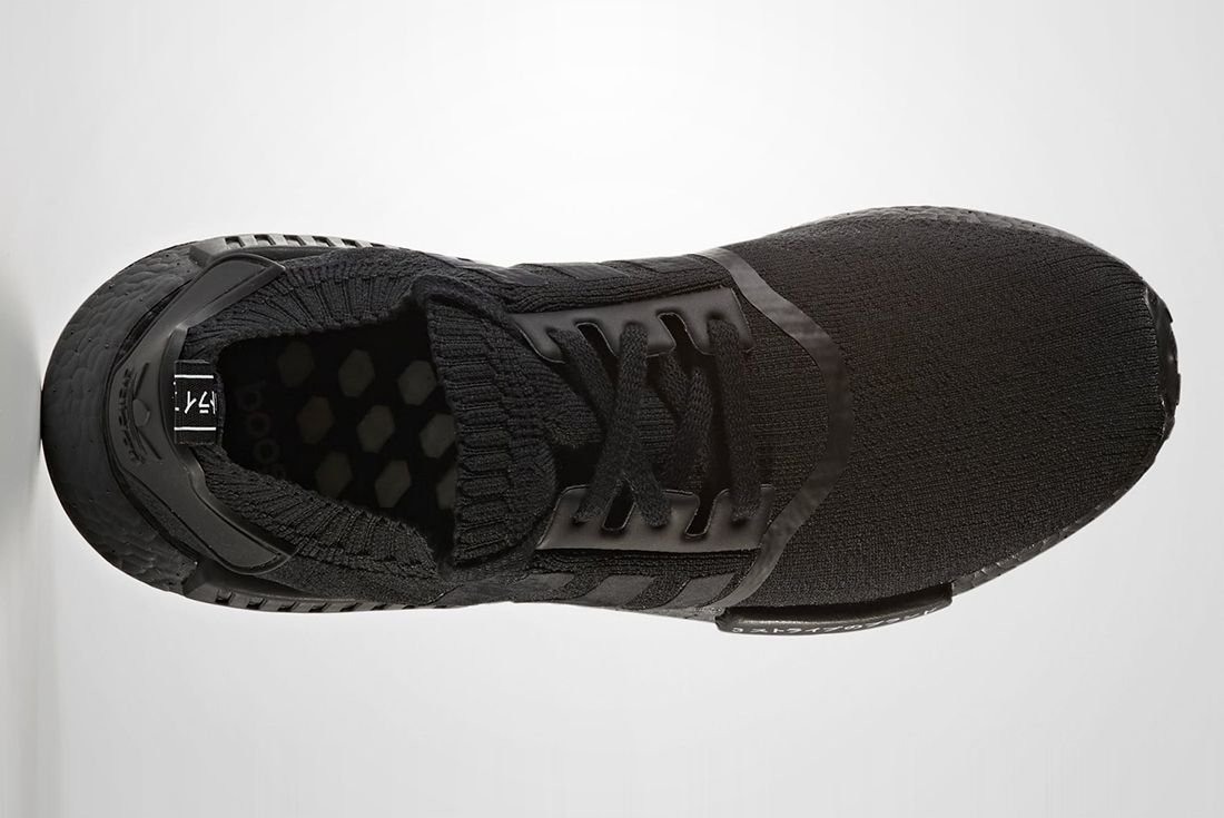 Adidas Nmd R1 Japan Pack 5