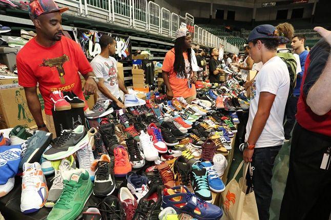 Sneaker Con Miami Recap 32 1