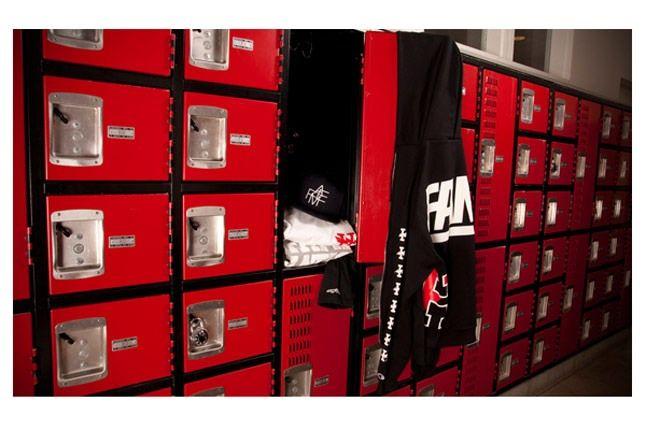 Fall10 2 Lockers4 1