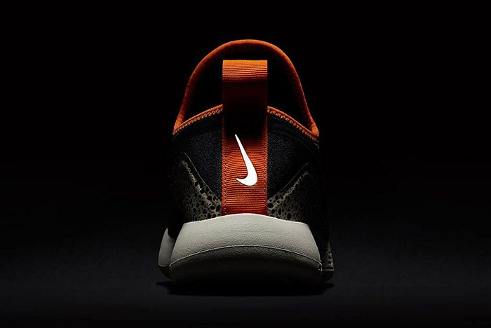 Nike Lunarcharge Safari 1