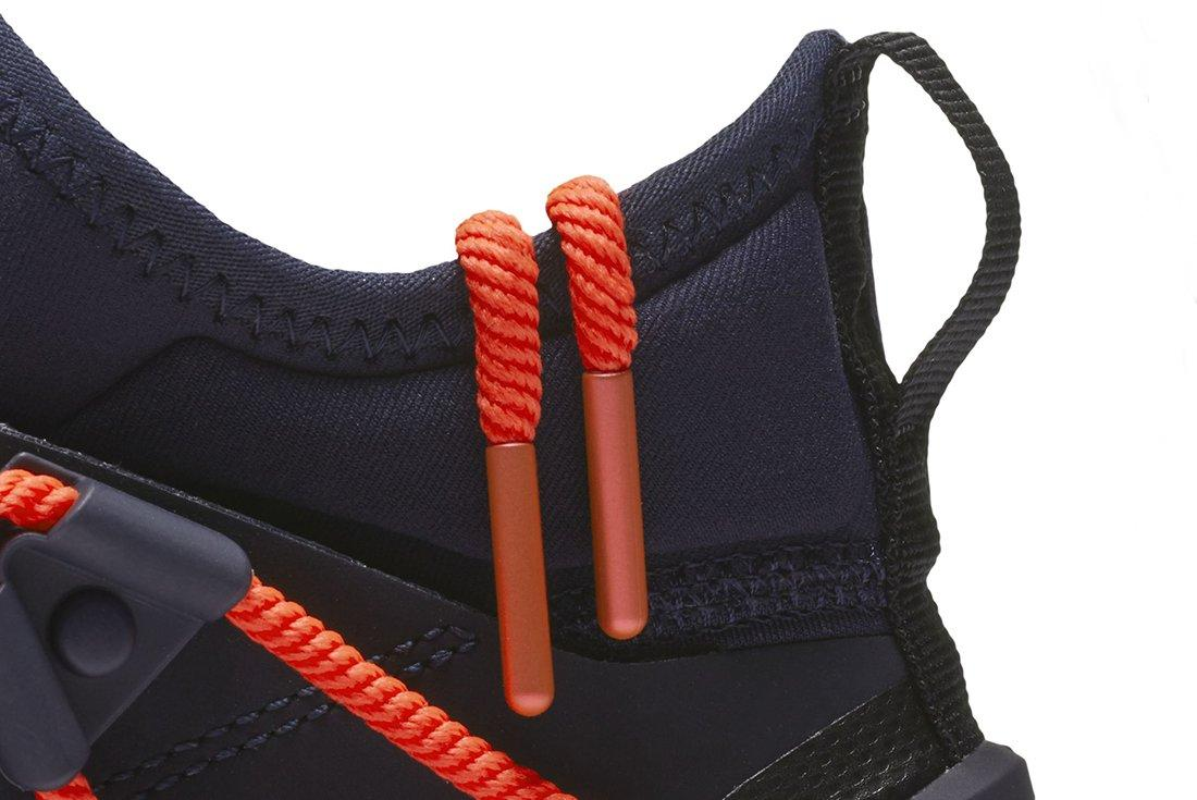 Nike Zoom Terra Sertig 2