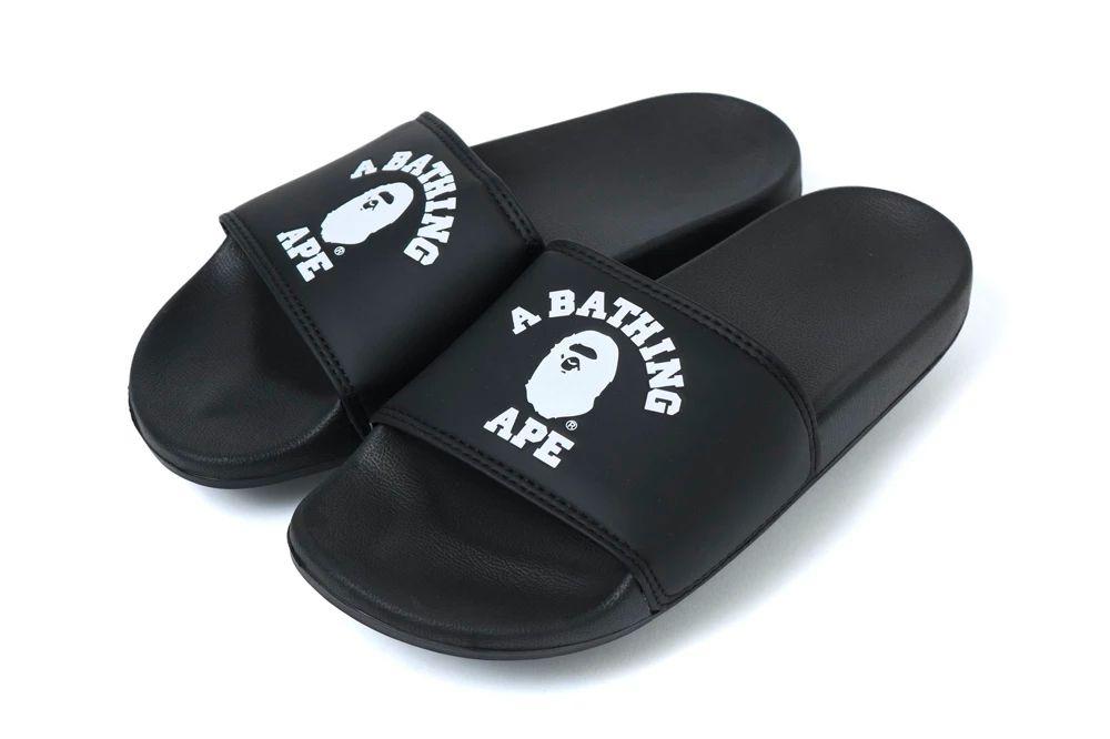 Bape Slides1