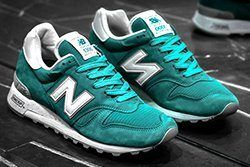 New Balance Usa 1300 Thumb