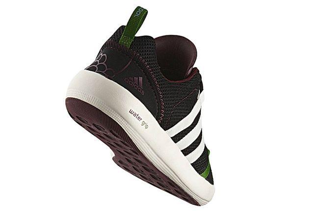 Adidas Climacool Boat Shoe 17 1