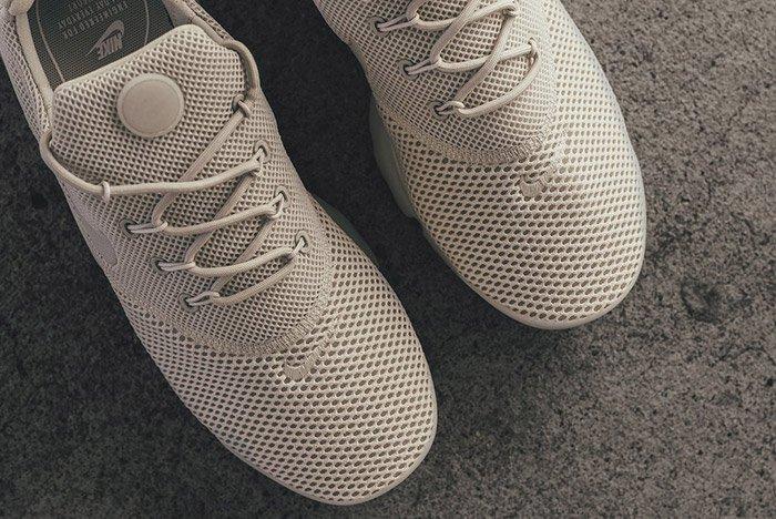 Nike Presto Fly Oatmeal 1