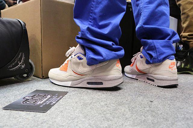 Sneaker Con Washington Dc 2013 46