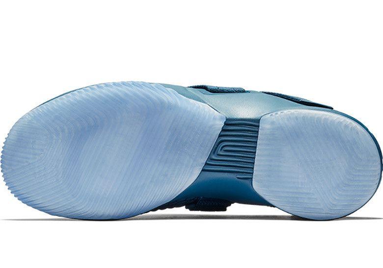 Nike Lebron Soldier 12 Agimat 6