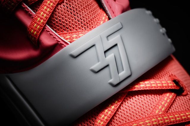 Official First Look Nike Kd7 5