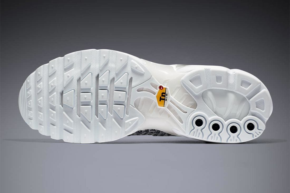 Nike Air Max Plus Just Do It 7