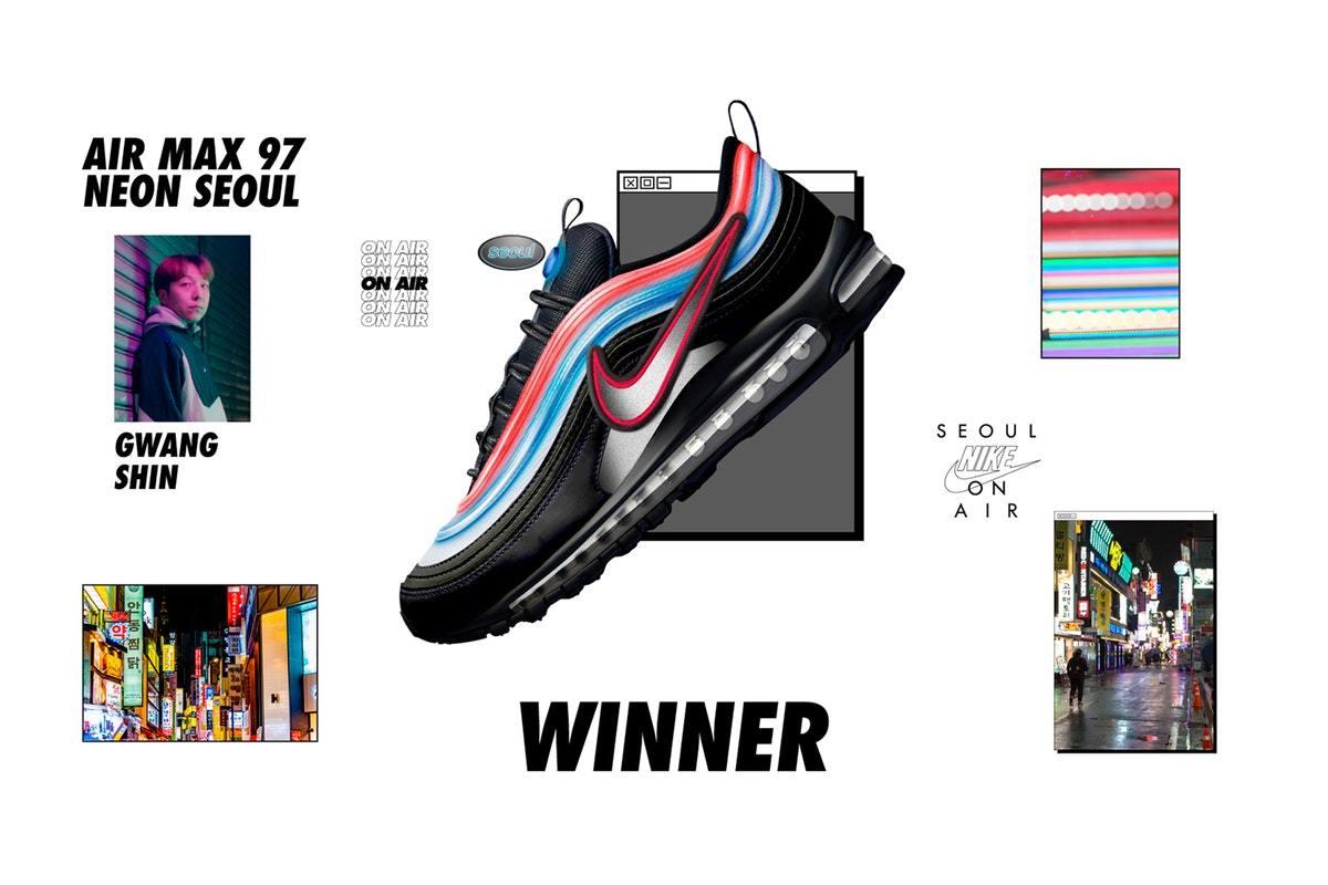 Nike On Air 2018 Winners 4