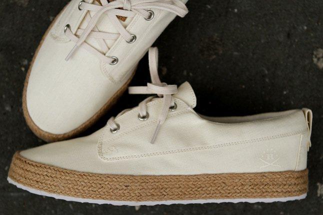 Adidas Ransom Spring 2012 17 1