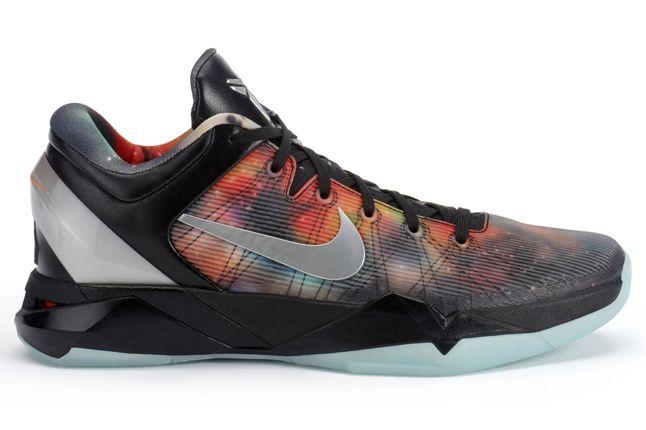 Nike All Star Weekend Kobe Vii 01 1