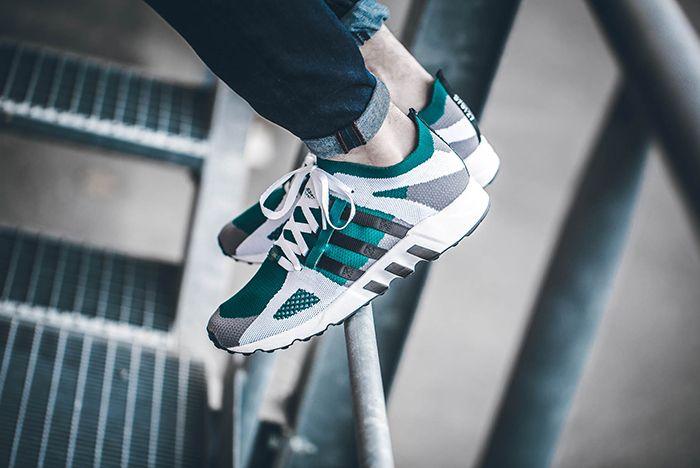 Adidas Eqt Support 93 Pk4