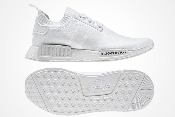 Adidas Upcoming Sneaker Leak 25