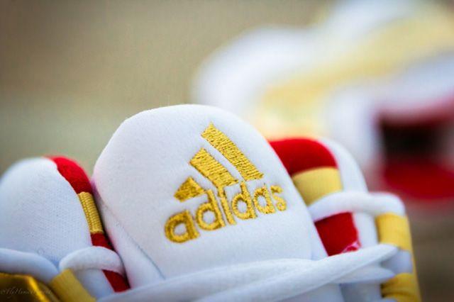 Adidas Crazy 1 Awards Season 41
