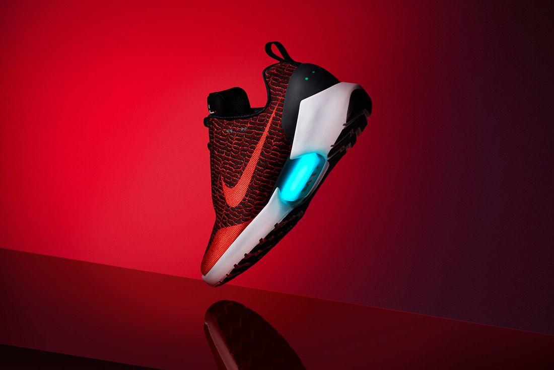Nike Hyperadapt 2018 Release Date 8