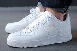 Nike Air Force 1 07 Thumb1