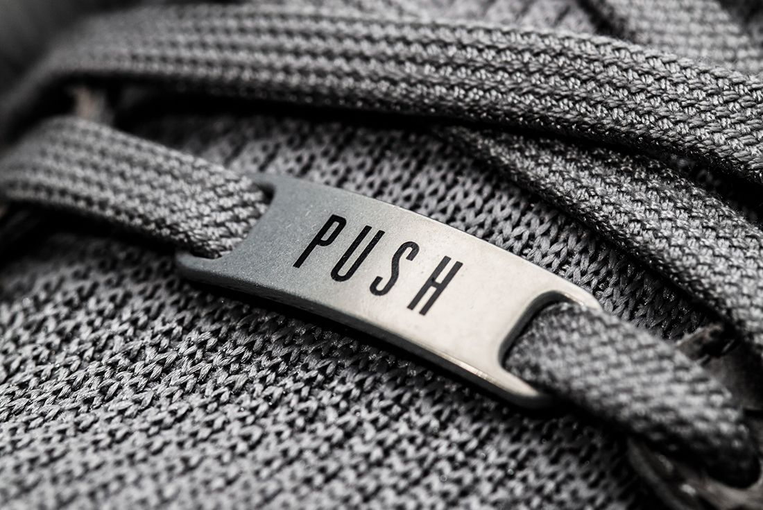 The King Of Eqt – Pusha T Interview2